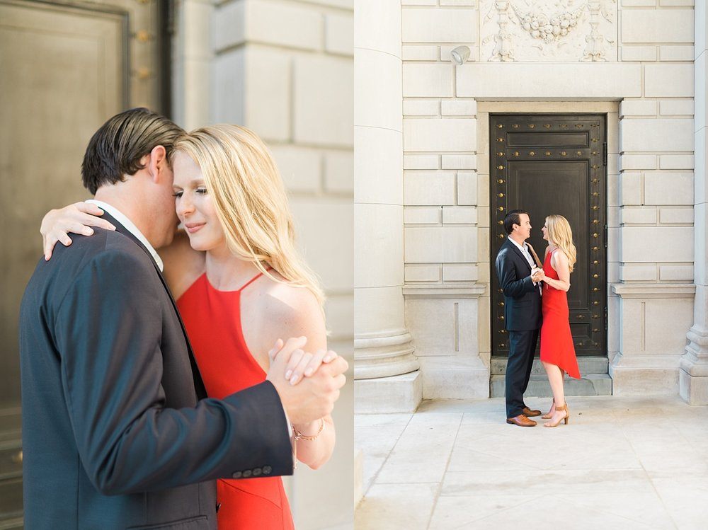 Kimberly Florence Photography_Belvedere Co & Events_Baltimore Wedding_Maryland Wedding Photographer_Virginia Wedding Photographer_The Belvedere_Kelsey and Colin Dixon_0042.jpg