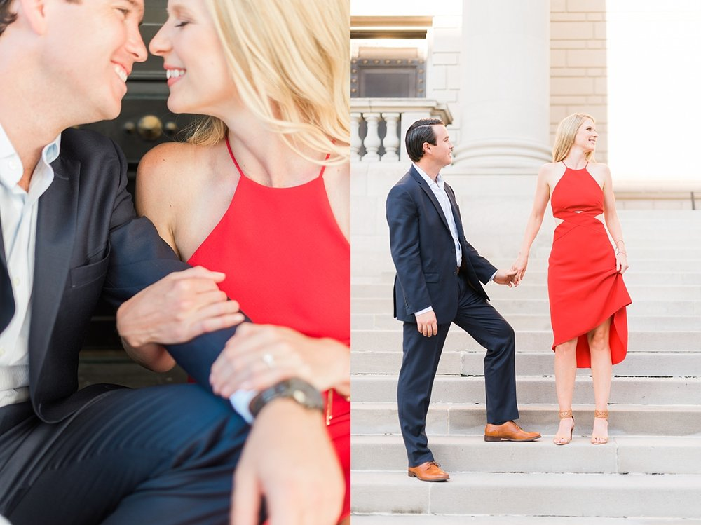 Kimberly Florence Photography_Belvedere Co & Events_Baltimore Wedding_Maryland Wedding Photographer_Virginia Wedding Photographer_The Belvedere_Kelsey and Colin Dixon_0044.jpg