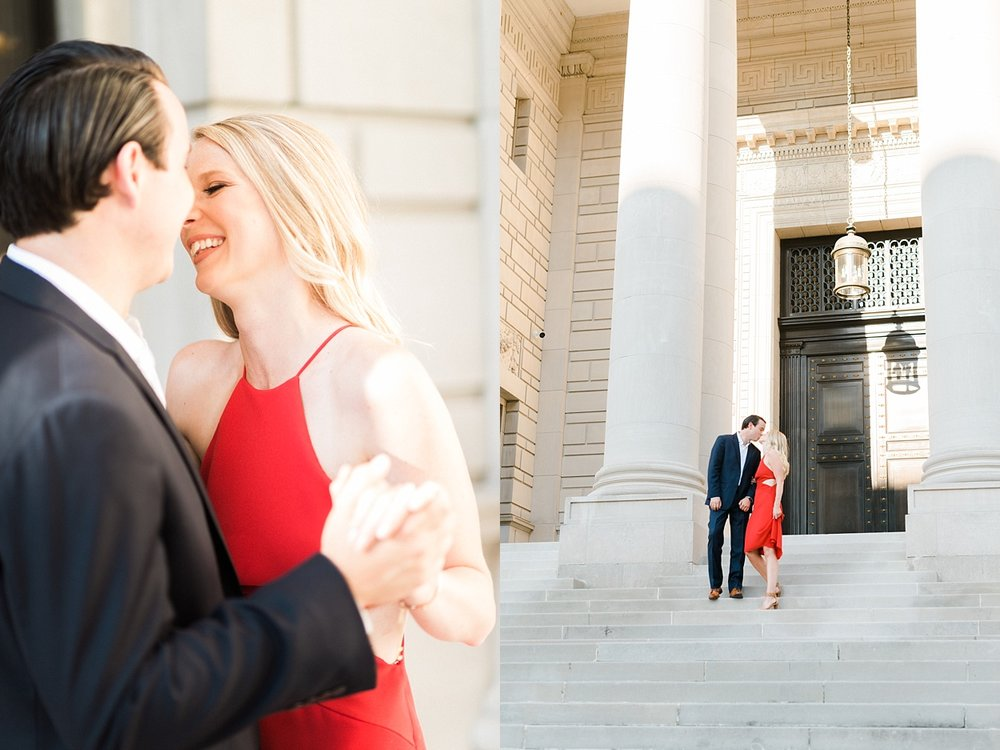 Kimberly Florence Photography_Belvedere Co & Events_Baltimore Wedding_Maryland Wedding Photographer_Virginia Wedding Photographer_The Belvedere_Kelsey and Colin Dixon_0045.jpg