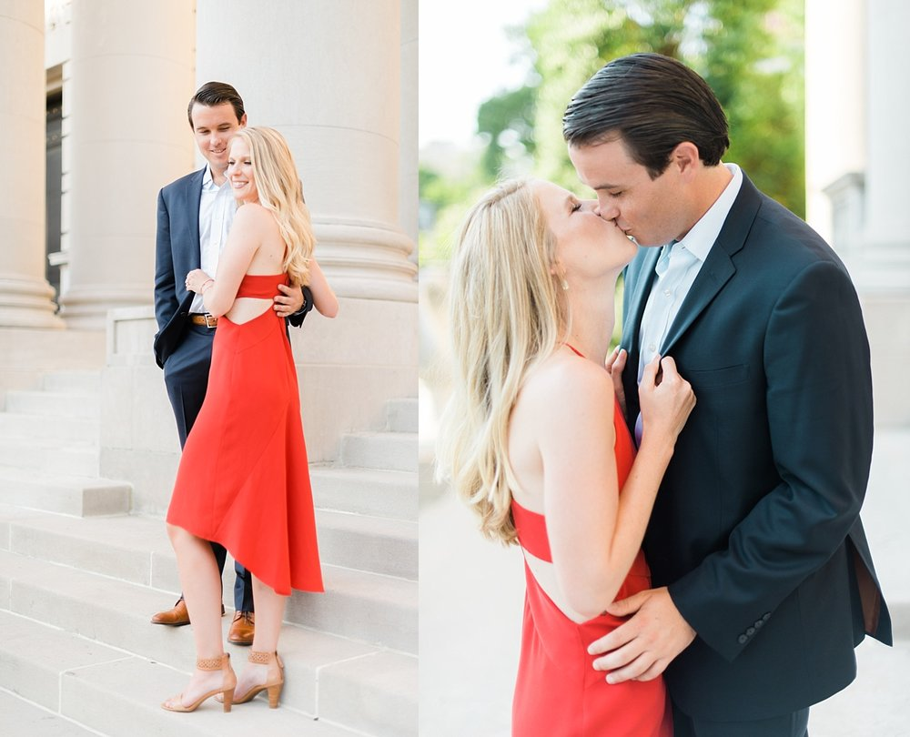 Kimberly Florence Photography_Belvedere Co & Events_Baltimore Wedding_Maryland Wedding Photographer_Virginia Wedding Photographer_The Belvedere_Kelsey and Colin Dixon_0046.jpg