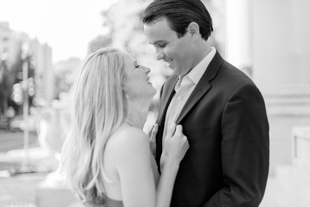 Kimberly Florence Photography_Belvedere Co & Events_Baltimore Wedding_Maryland Wedding Photographer_Virginia Wedding Photographer_The Belvedere_Kelsey and Colin Dixon_0047.jpg