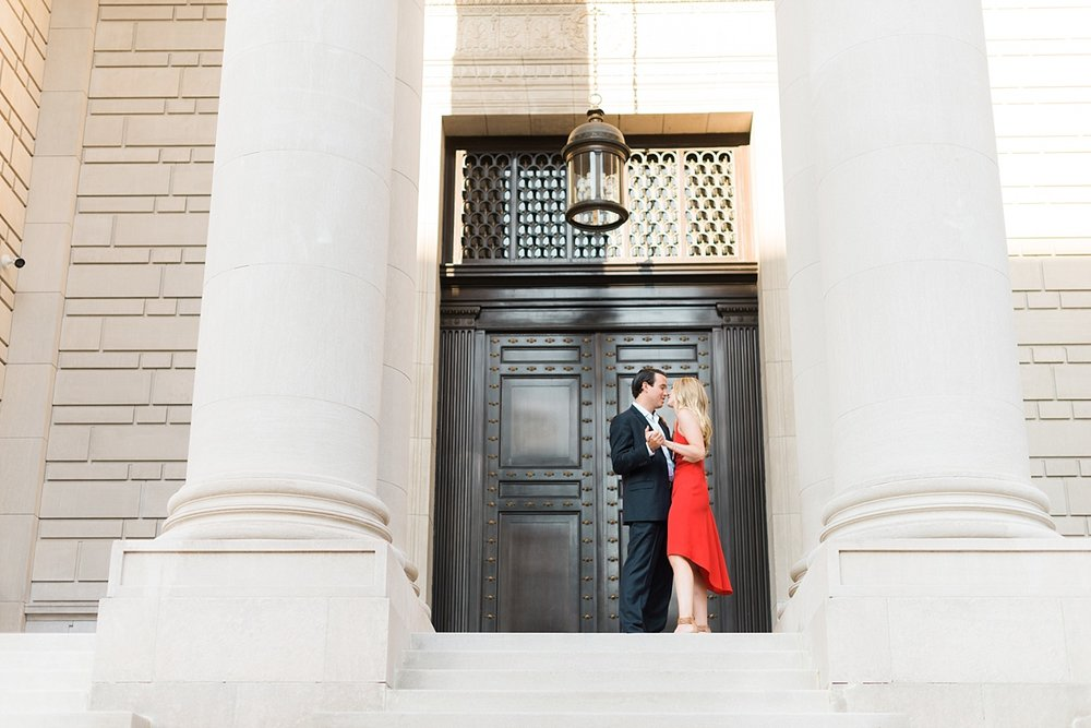 Kimberly Florence Photography_Belvedere Co & Events_Baltimore Wedding_Maryland Wedding Photographer_Virginia Wedding Photographer_The Belvedere_Kelsey and Colin Dixon_0049.jpg
