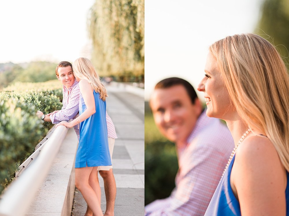 Kimberly Florence Photography_Belvedere Co & Events_Baltimore Wedding_Maryland Wedding Photographer_Virginia Wedding Photographer_The Belvedere_Kelsey and Colin Dixon_0054.jpg