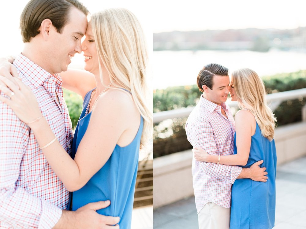 Kimberly Florence Photography_Belvedere Co & Events_Baltimore Wedding_Maryland Wedding Photographer_Virginia Wedding Photographer_The Belvedere_Kelsey and Colin Dixon_0057.jpg