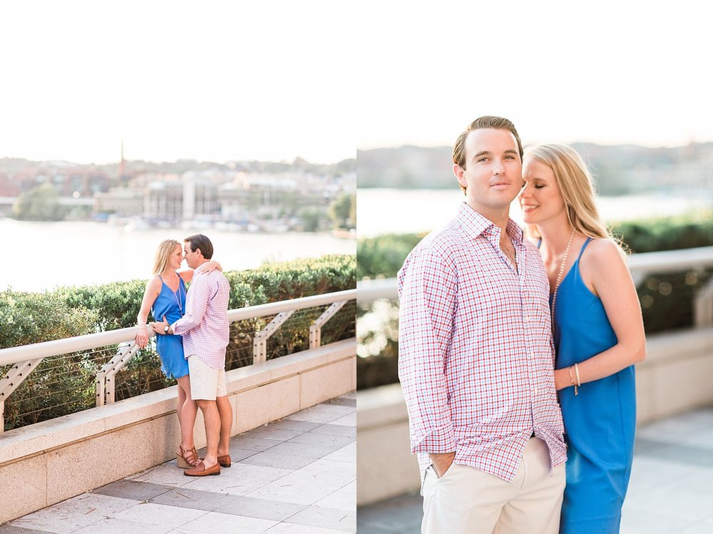 Kimberly Florence Photography_Belvedere Co & Events_Baltimore Wedding_Maryland Wedding Photographer_Virginia Wedding Photographer_The Belvedere_Kelsey and Colin Dixon_0056.jpg
