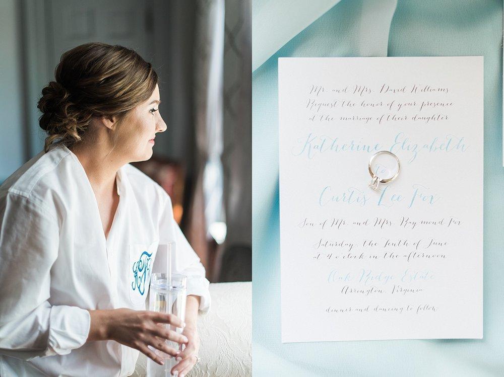 Kimberly Florence Photography_Charlottesville Wedding Photographer_NYC Wedding Photographer_Oak Ridge Estate Wedding_0001.jpg