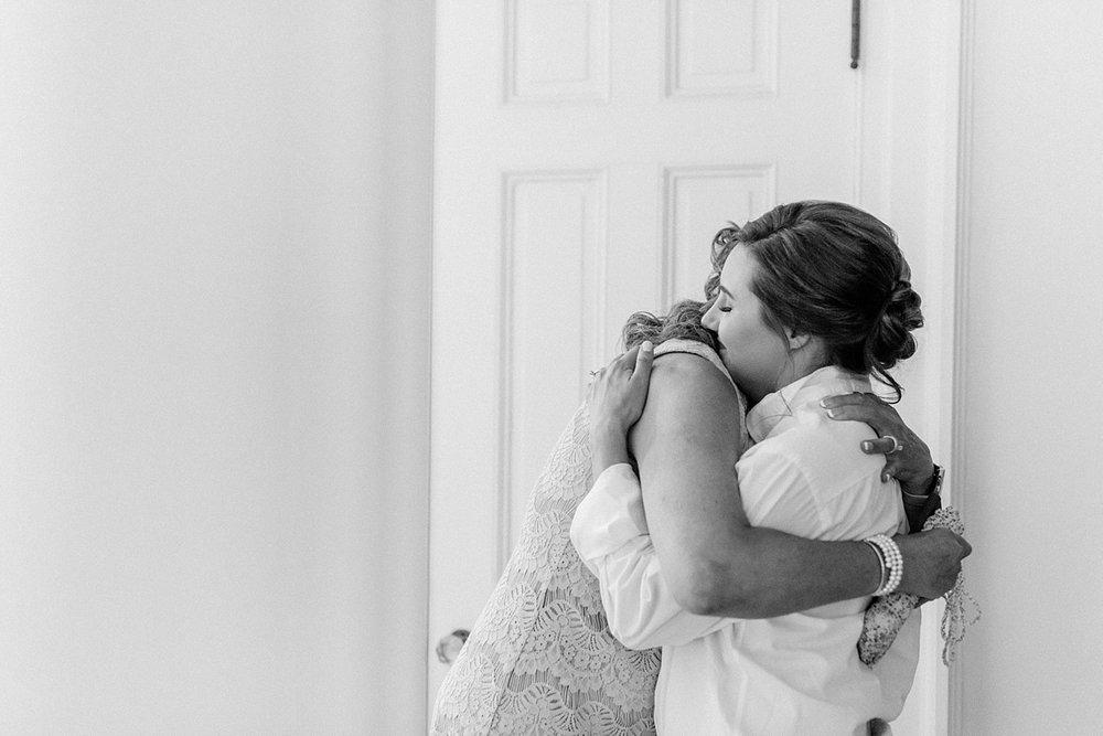 Kimberly Florence Photography_Charlottesville Wedding Photographer_NYC Wedding Photographer_Oak Ridge Estate Wedding_0002.jpg