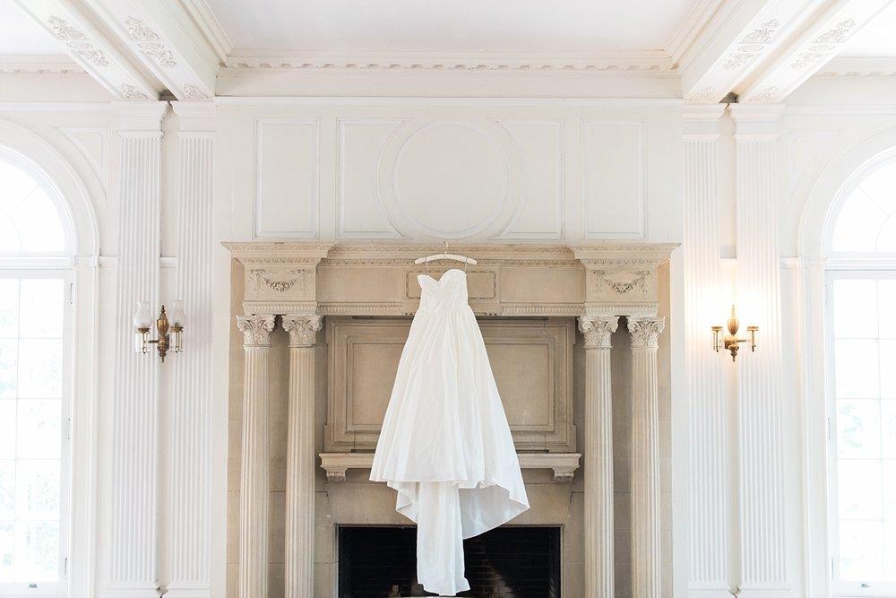 Kimberly Florence Photography_Charlottesville Wedding Photographer_NYC Wedding Photographer_Oak Ridge Estate Wedding_0004.jpg