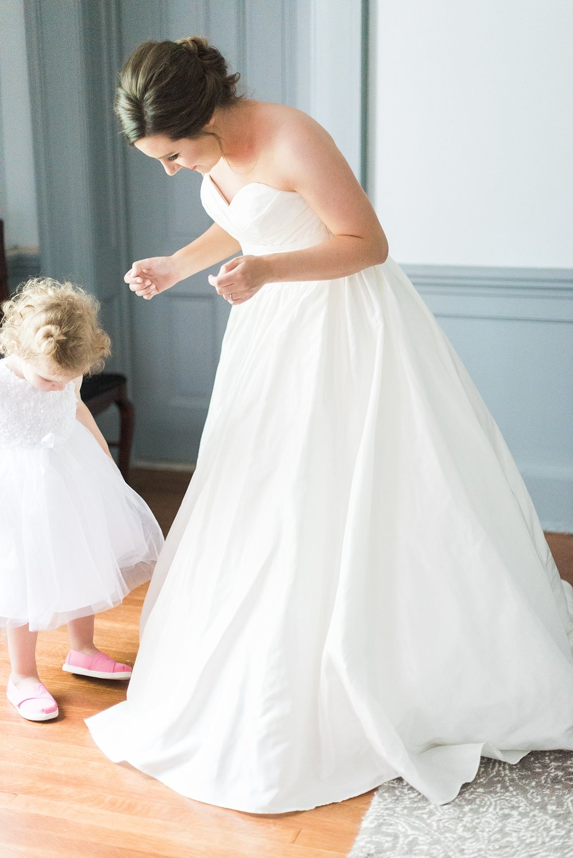 Kimberly Florence Photography_Charlottesville Wedding Photographer_NYC Wedding Photographer_Oak Ridge Estate Wedding_0003.jpg