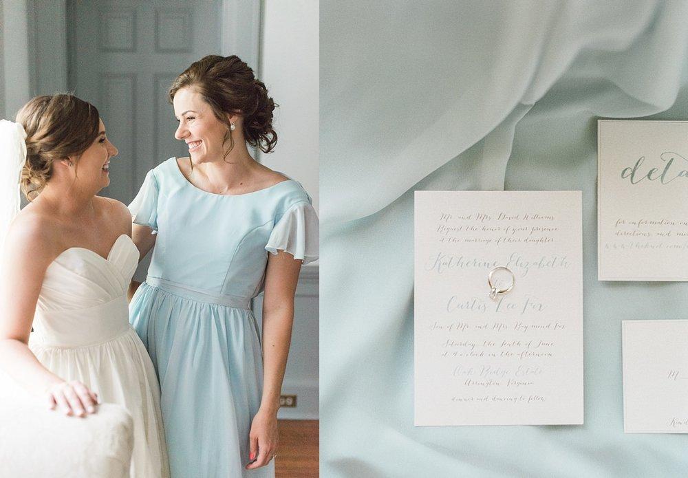 Kimberly Florence Photography_Charlottesville Wedding Photographer_NYC Wedding Photographer_Oak Ridge Estate Wedding_0008.jpg