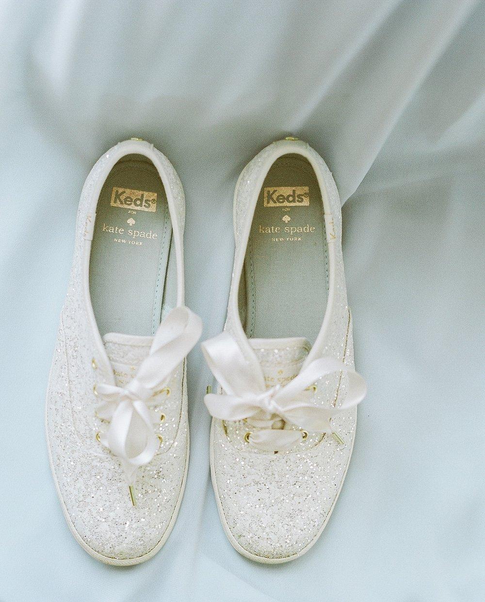 Kimberly Florence Photography_Charlottesville Wedding Photographer_NYC Wedding Photographer_Oak Ridge Estate Wedding_0007.jpg