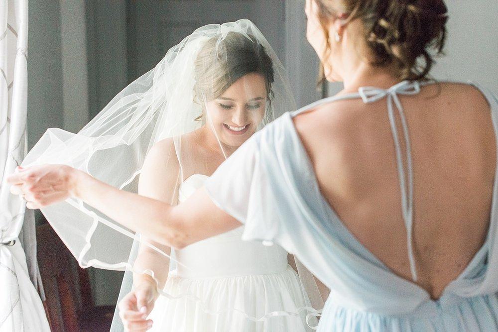 Kimberly Florence Photography_Charlottesville Wedding Photographer_NYC Wedding Photographer_Oak Ridge Estate Wedding_0010.jpg