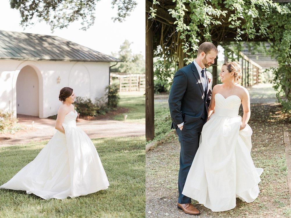 Kimberly Florence Photography_Charlottesville Wedding Photographer_NYC Wedding Photographer_Oak Ridge Estate Wedding_0011.jpg
