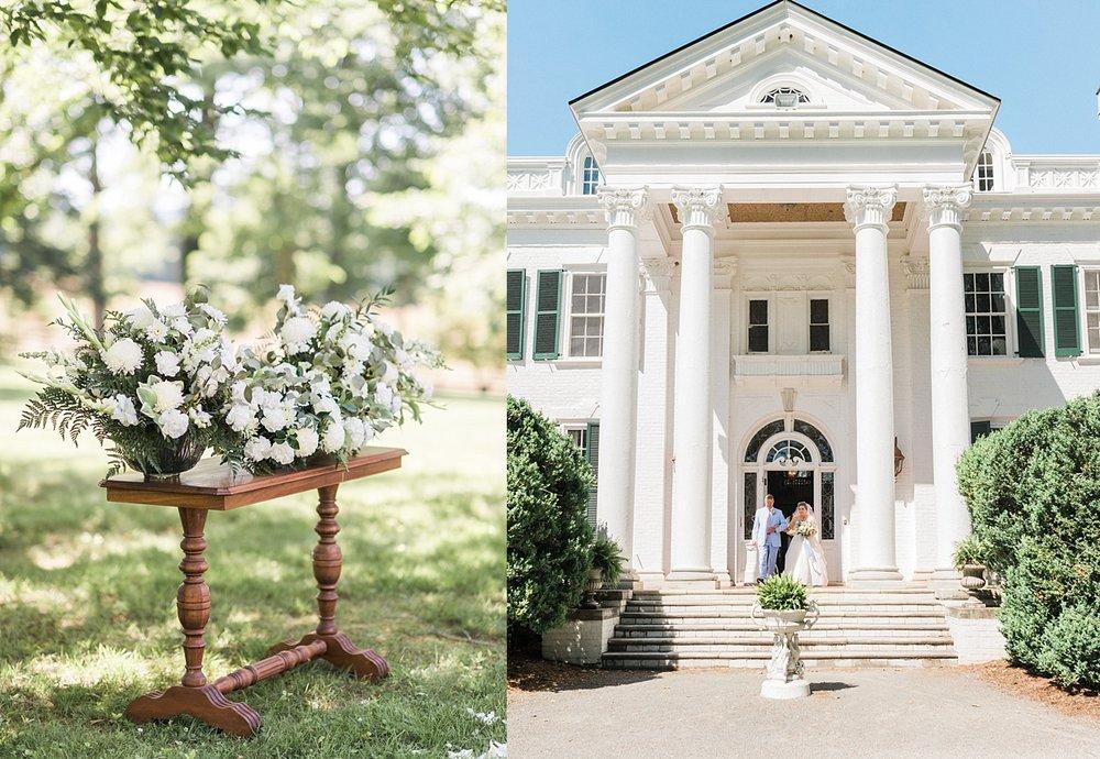 Kimberly Florence Photography_Charlottesville Wedding Photographer_NYC Wedding Photographer_Oak Ridge Estate Wedding_0012.jpg
