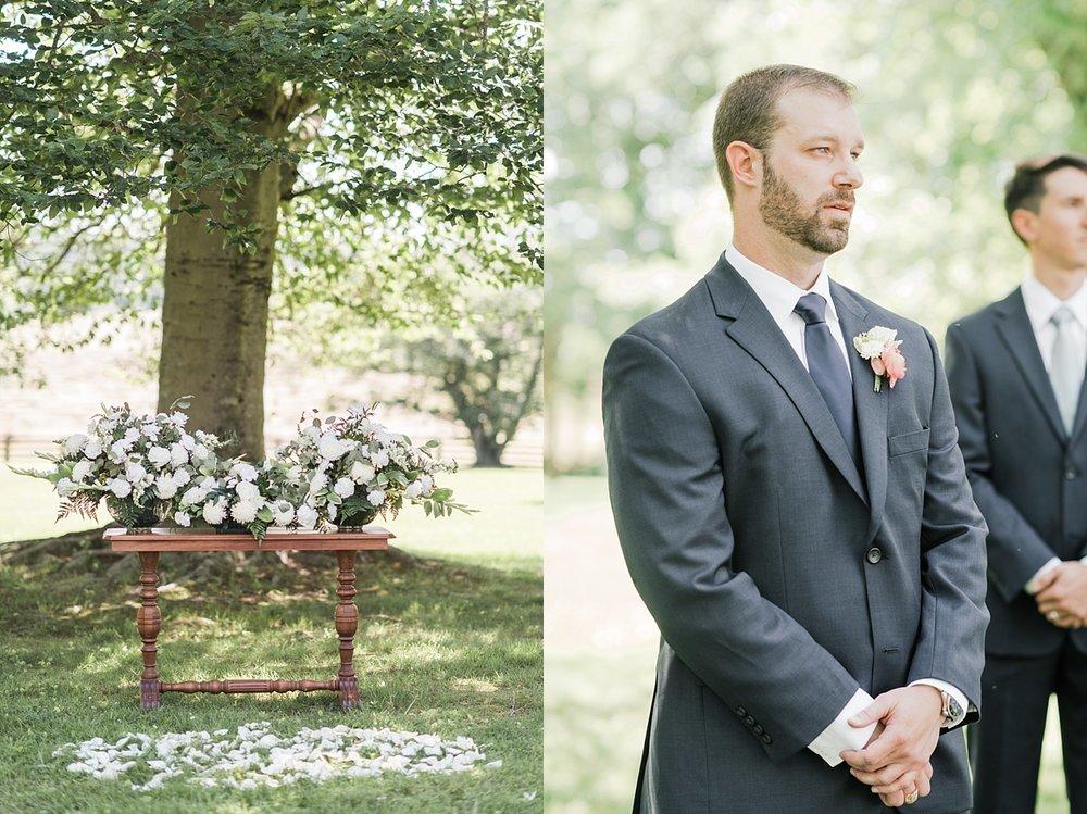Kimberly Florence Photography_Charlottesville Wedding Photographer_NYC Wedding Photographer_Oak Ridge Estate Wedding_0013.jpg
