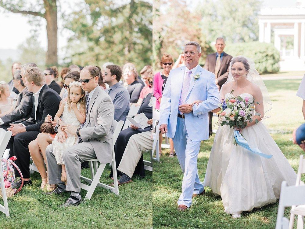 Kimberly Florence Photography_Charlottesville Wedding Photographer_NYC Wedding Photographer_Oak Ridge Estate Wedding_0015.jpg