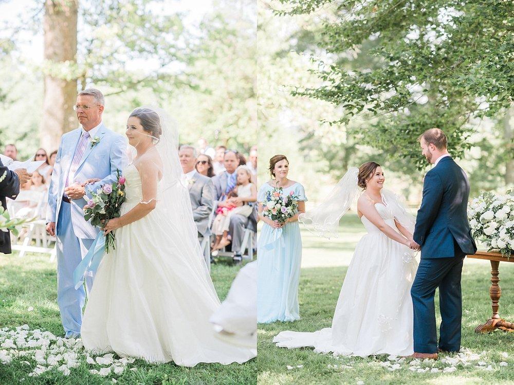 Kimberly Florence Photography_Charlottesville Wedding Photographer_NYC Wedding Photographer_Oak Ridge Estate Wedding_0016.jpg