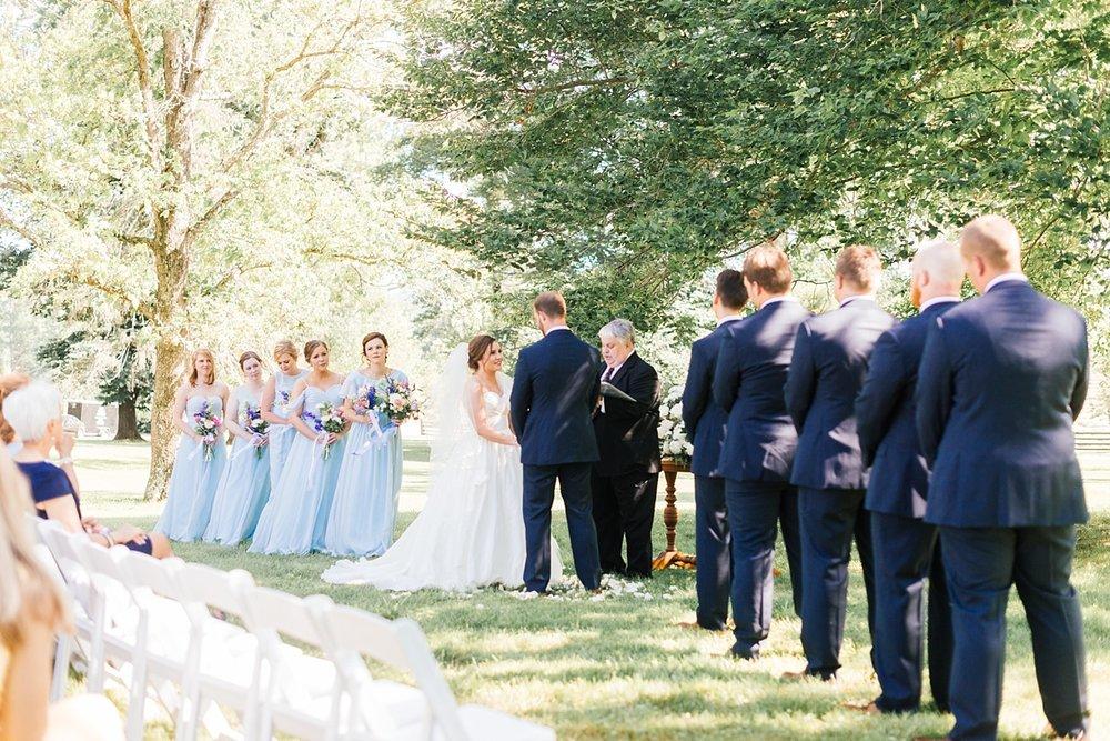 Kimberly Florence Photography_Charlottesville Wedding Photographer_NYC Wedding Photographer_Oak Ridge Estate Wedding_0017.jpg