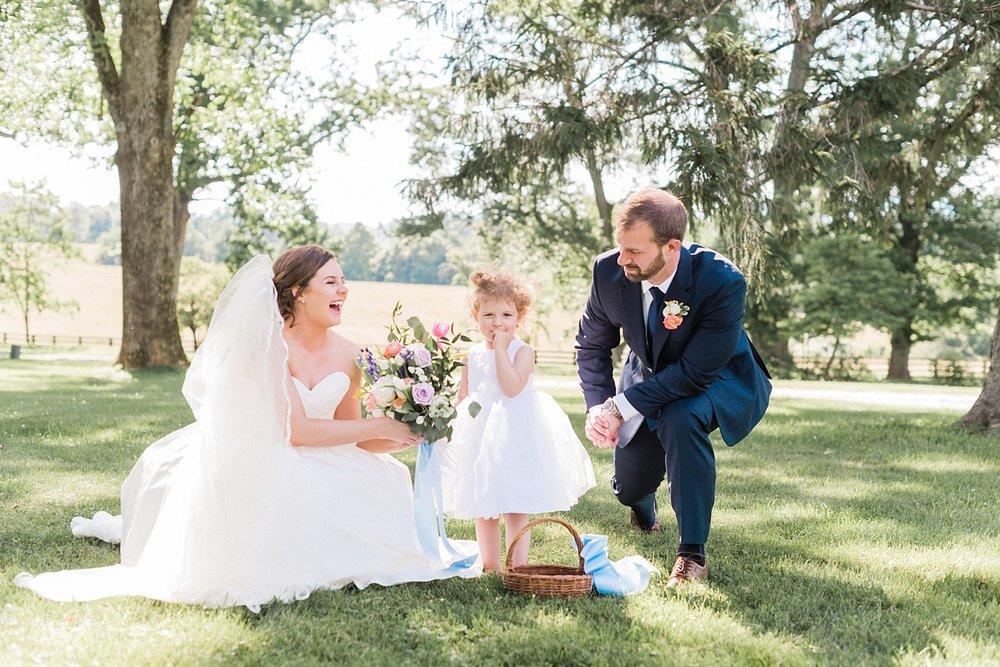 Kimberly Florence Photography_Charlottesville Wedding Photographer_NYC Wedding Photographer_Oak Ridge Estate Wedding_0018.jpg