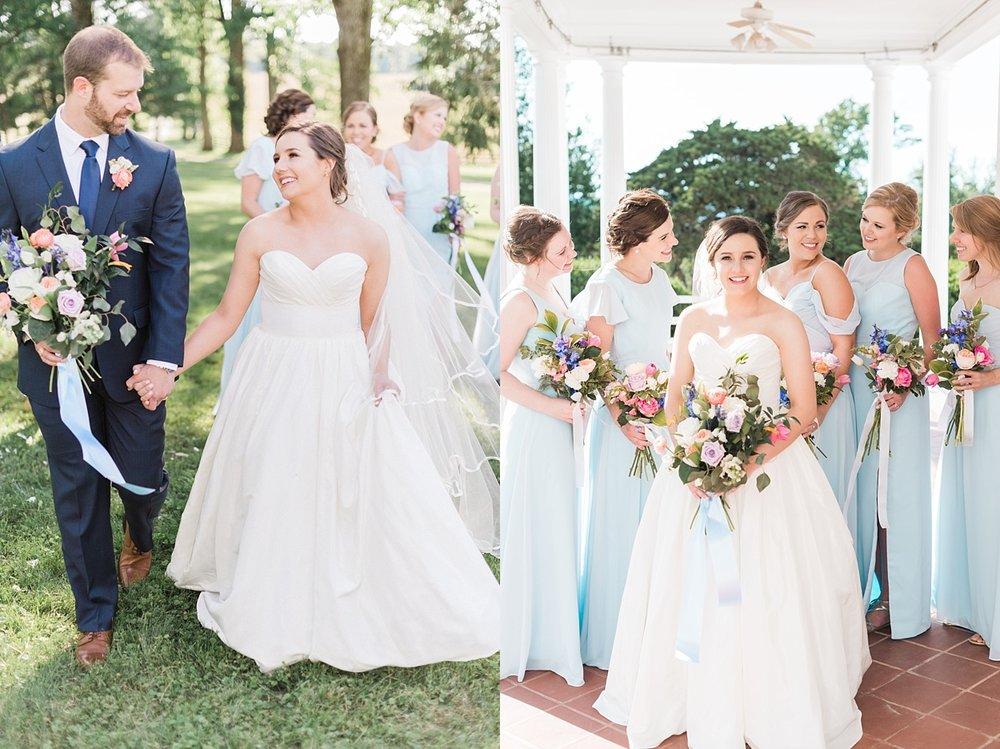 Kimberly Florence Photography_Charlottesville Wedding Photographer_NYC Wedding Photographer_Oak Ridge Estate Wedding_0020.jpg