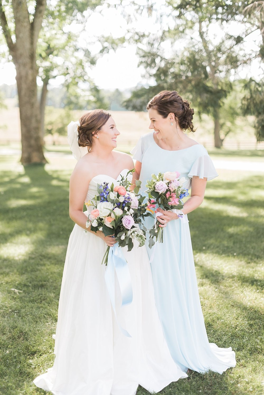 Kimberly Florence Photography_Charlottesville Wedding Photographer_NYC Wedding Photographer_Oak Ridge Estate Wedding_0019.jpg