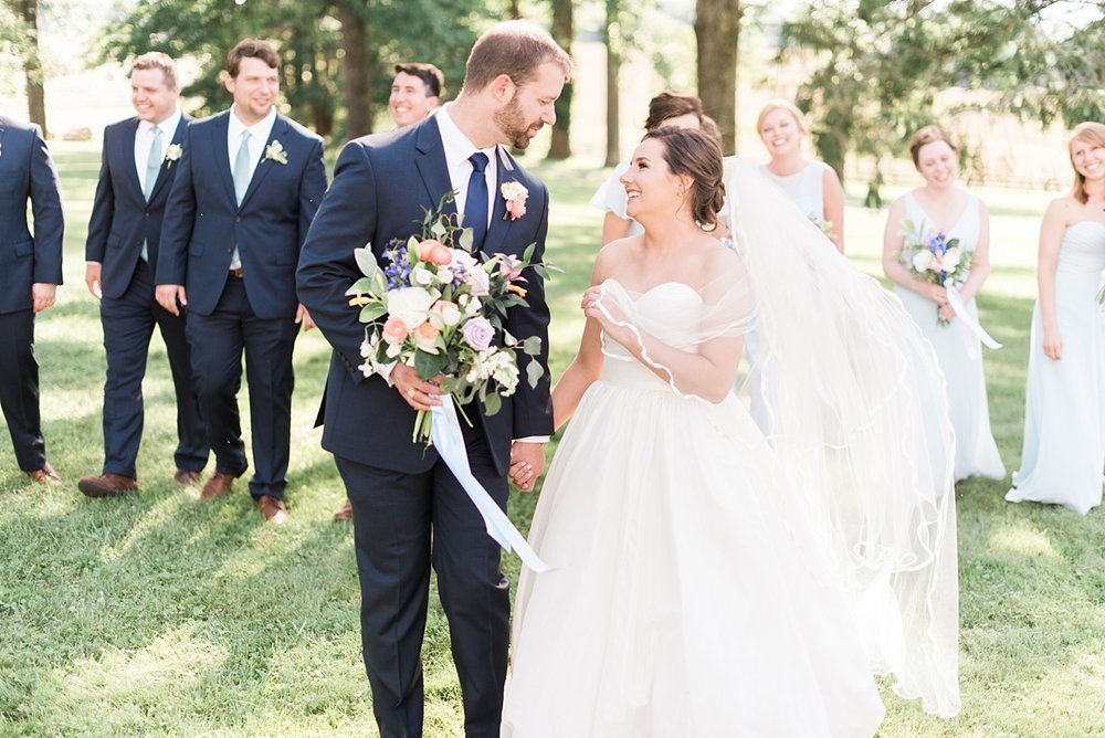 Kimberly Florence Photography_Charlottesville Wedding Photographer_NYC Wedding Photographer_Oak Ridge Estate Wedding_0021.jpg