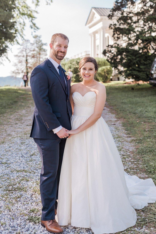 Kimberly Florence Photography_Charlottesville Wedding Photographer_NYC Wedding Photographer_Oak Ridge Estate Wedding_0023.jpg