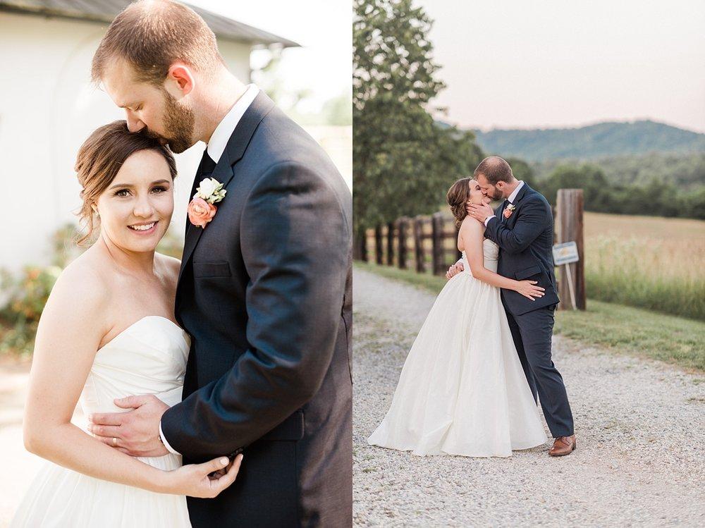 Kimberly Florence Photography_Charlottesville Wedding Photographer_NYC Wedding Photographer_Oak Ridge Estate Wedding_0025.jpg