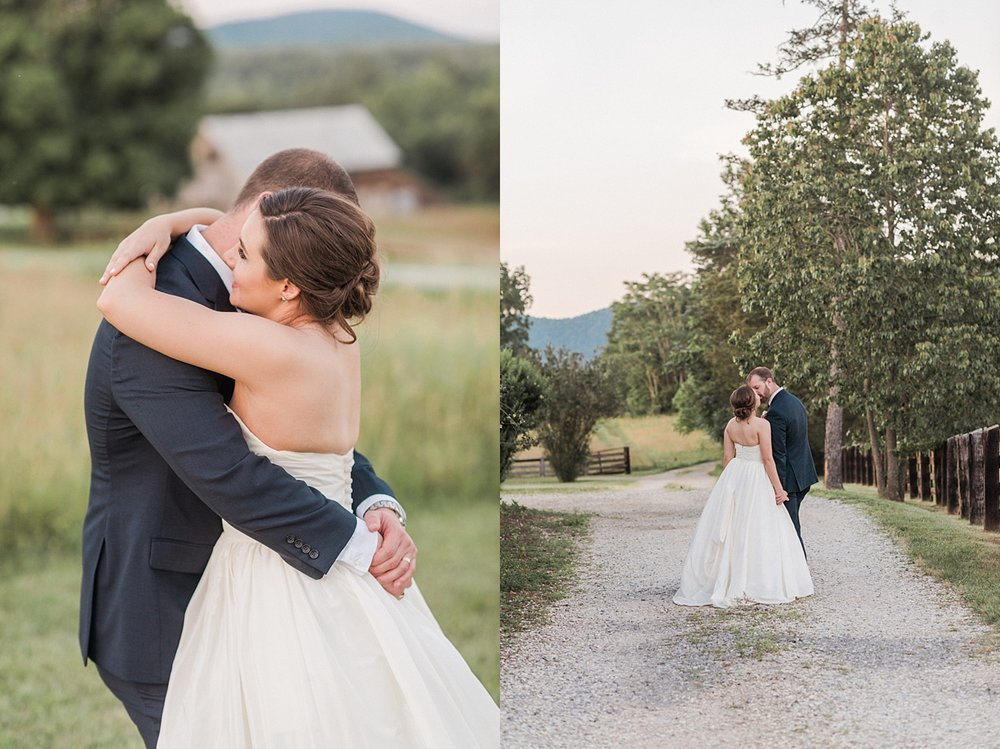 Kimberly Florence Photography_Charlottesville Wedding Photographer_NYC Wedding Photographer_Oak Ridge Estate Wedding_0027.jpg