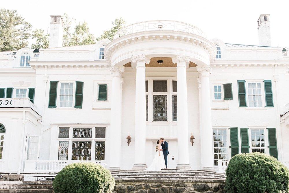 Kimberly Florence Photography_Charlottesville Wedding Photographer_NYC Wedding Photographer_Oak Ridge Estate Wedding_0028.jpg