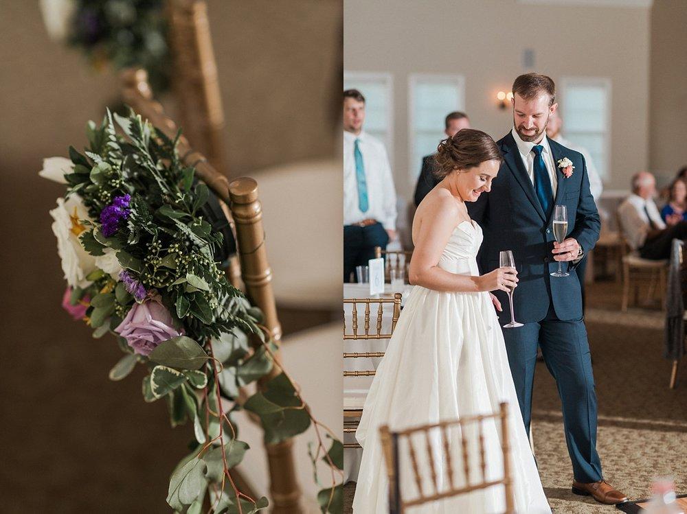 Kimberly Florence Photography_Charlottesville Wedding Photographer_NYC Wedding Photographer_Oak Ridge Estate Wedding_0029.jpg