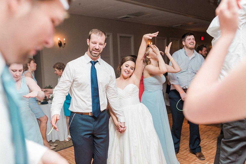 Kimberly Florence Photography_Charlottesville Wedding Photographer_NYC Wedding Photographer_Oak Ridge Estate Wedding_0030.jpg