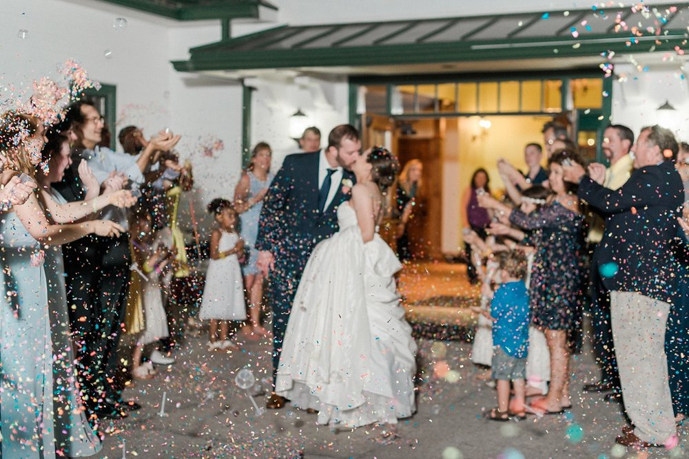 Kimberly Florence Photography_Charlottesville Wedding Photographer_NYC Wedding Photographer_Oak Ridge Estate Wedding_0031.jpg