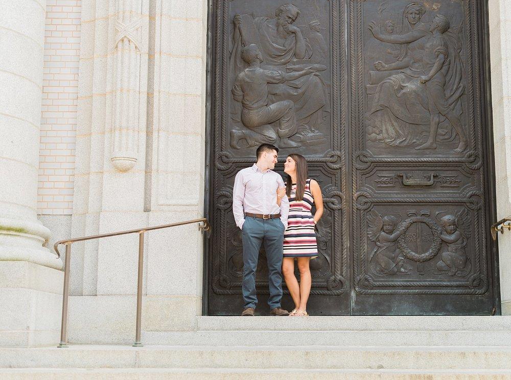 Kimberly Florence Photography_USNA engagement_New York Wedding Photographer_0037.jpg