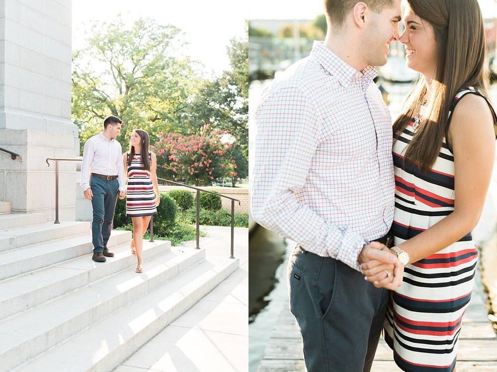 Kimberly Florence Photography_USNA engagement_New York Wedding Photographer_0038.jpg