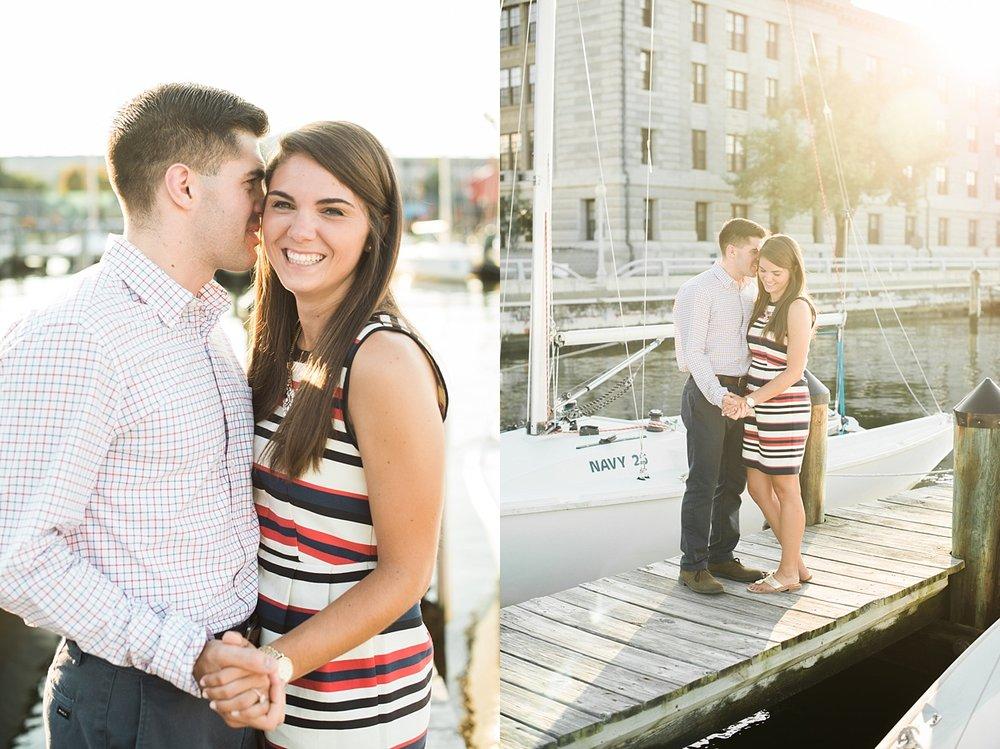 Kimberly Florence Photography_USNA engagement_New York Wedding Photographer_0042.jpg
