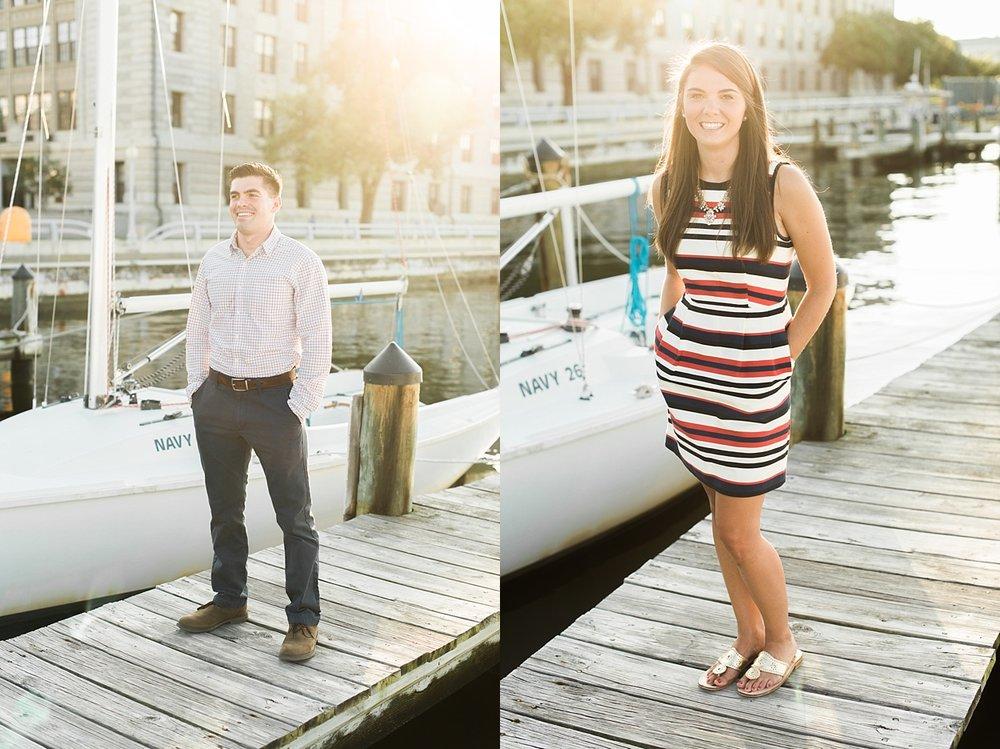 Kimberly Florence Photography_USNA engagement_New York Wedding Photographer_0043.jpg