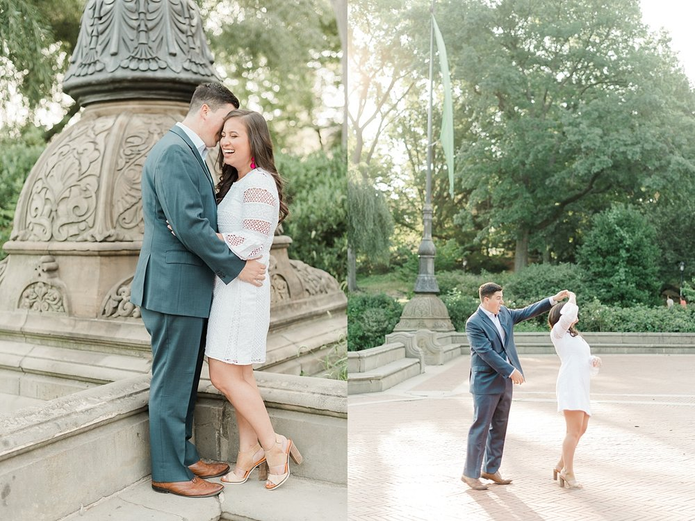 Kimberly Florence Photography_Loeb Boathouse_Central Park Engagement Session_New York City Wedding Photographer_NYC wedding_new york wedding_0049.jpg