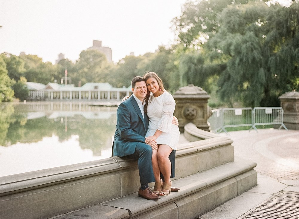 Kimberly Florence Photography_Loeb Boathouse_Central Park Engagement Session_New York City Wedding Photographer_NYC wedding_new york wedding_0051.jpg