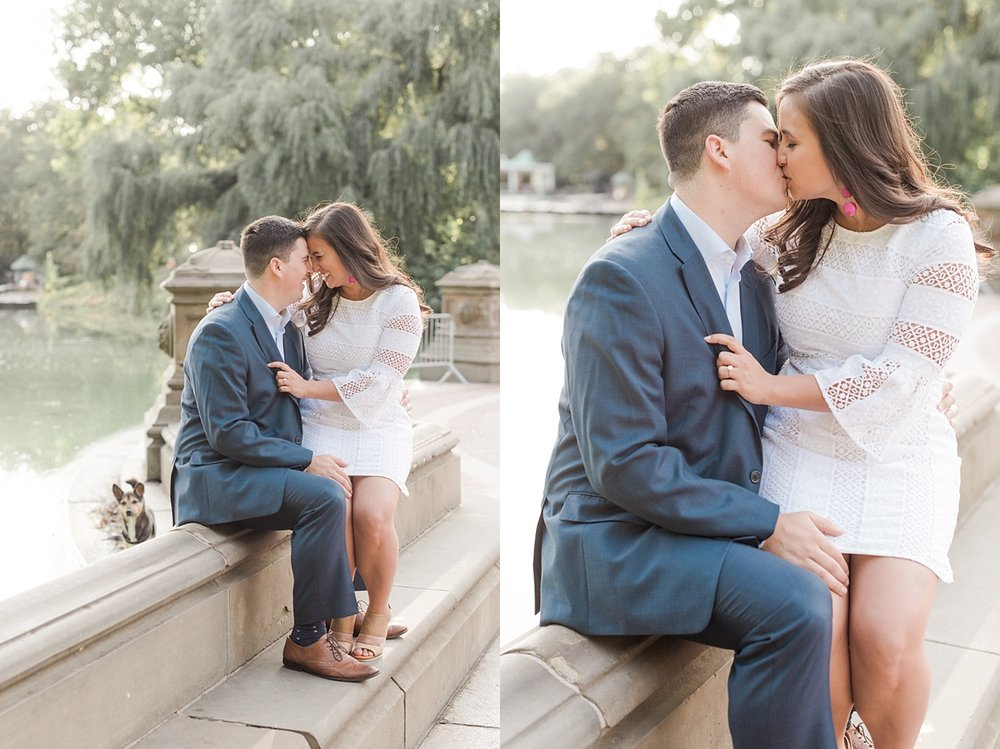 Kimberly Florence Photography_Loeb Boathouse_Central Park Engagement Session_New York City Wedding Photographer_NYC wedding_new york wedding_0057.jpg