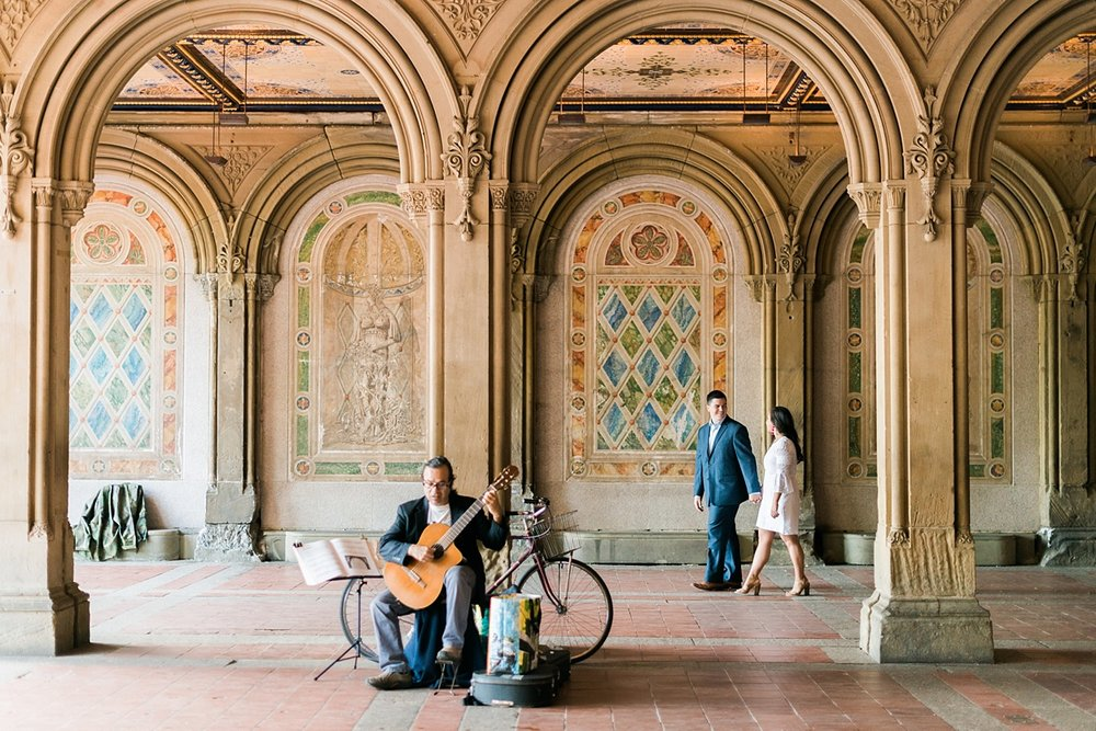 Kimberly Florence Photography_Loeb Boathouse_Central Park Engagement Session_New York City Wedding Photographer_NYC wedding_new york wedding_0059.jpg