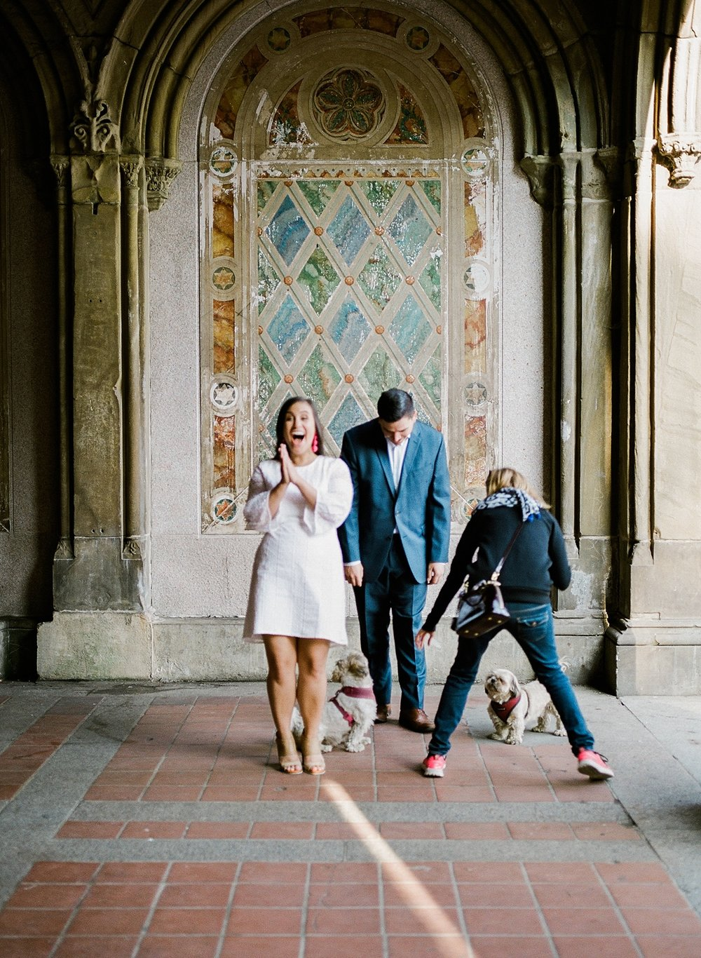 Kimberly Florence Photography_Loeb Boathouse_Central Park Engagement Session_New York City Wedding Photographer_NYC wedding_new york wedding_0061.jpg