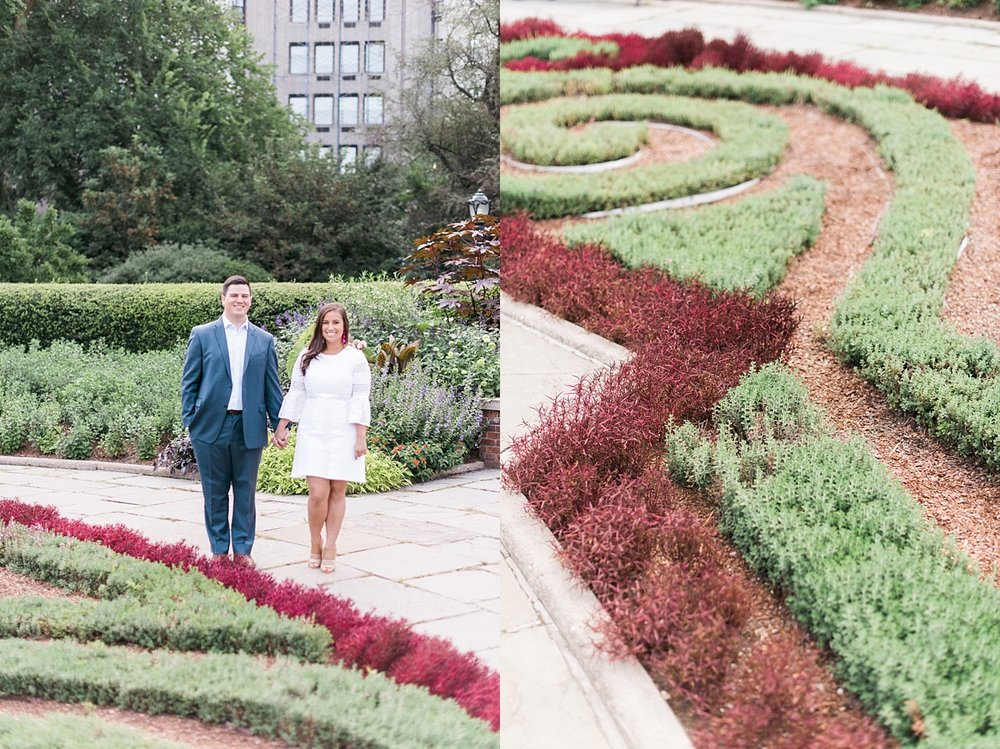 Kimberly Florence Photography_Loeb Boathouse_Central Park Engagement Session_New York City Wedding Photographer_NYC wedding_new york wedding_0064.jpg