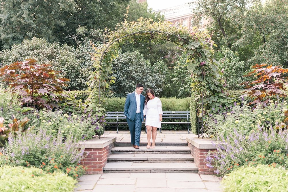 Kimberly Florence Photography_Loeb Boathouse_Central Park Engagement Session_New York City Wedding Photographer_NYC wedding_new york wedding_0063.jpg