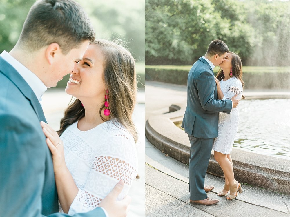 Kimberly Florence Photography_Loeb Boathouse_Central Park Engagement Session_New York City Wedding Photographer_NYC wedding_new york wedding_0065.jpg