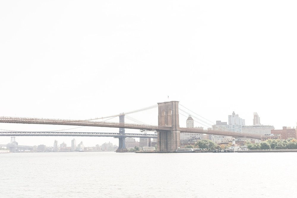 Kimberly Florence Photography_Loeb Boathouse_Central Park Engagement Session_New York City Wedding Photographer_NYC wedding_new york wedding_0068.jpg