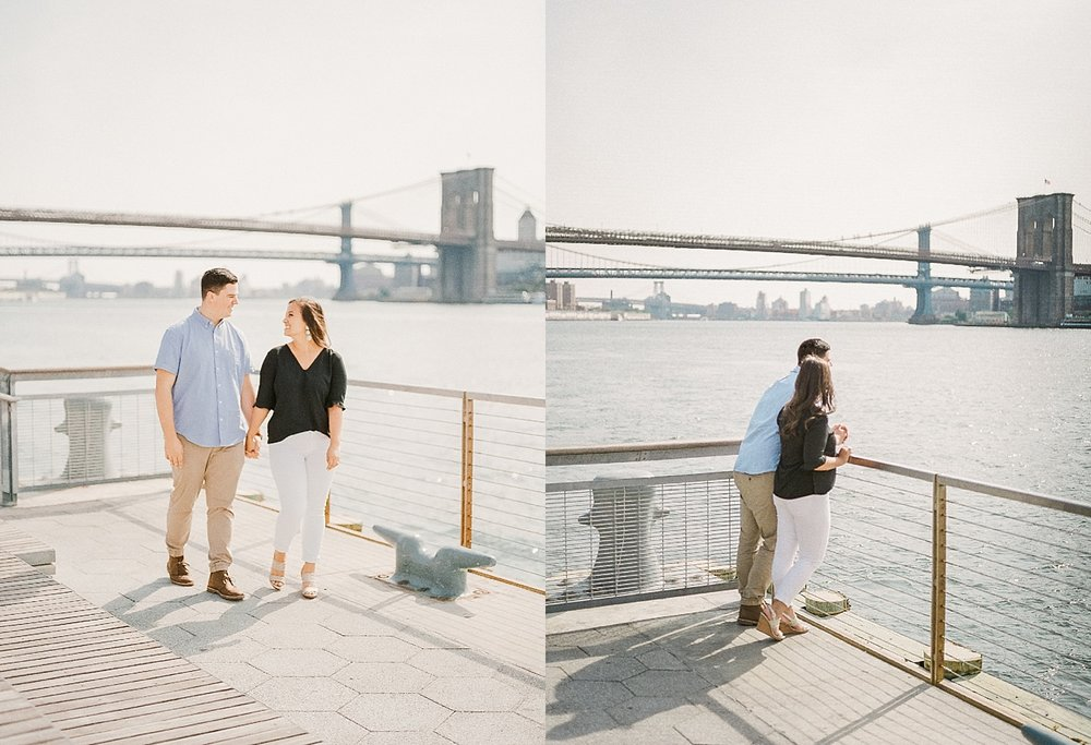 Kimberly Florence Photography_Loeb Boathouse_Central Park Engagement Session_New York City Wedding Photographer_NYC wedding_new york wedding_0071.jpg