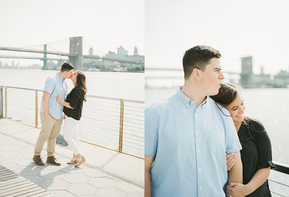 Kimberly Florence Photography_Loeb Boathouse_Central Park Engagement Session_New York City Wedding Photographer_NYC wedding_new york wedding_0072.jpg