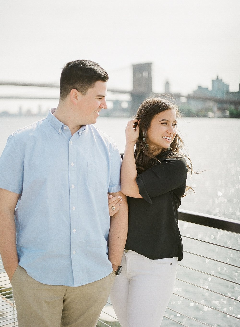 Kimberly Florence Photography_Loeb Boathouse_Central Park Engagement Session_New York City Wedding Photographer_NYC wedding_new york wedding_0073.jpg