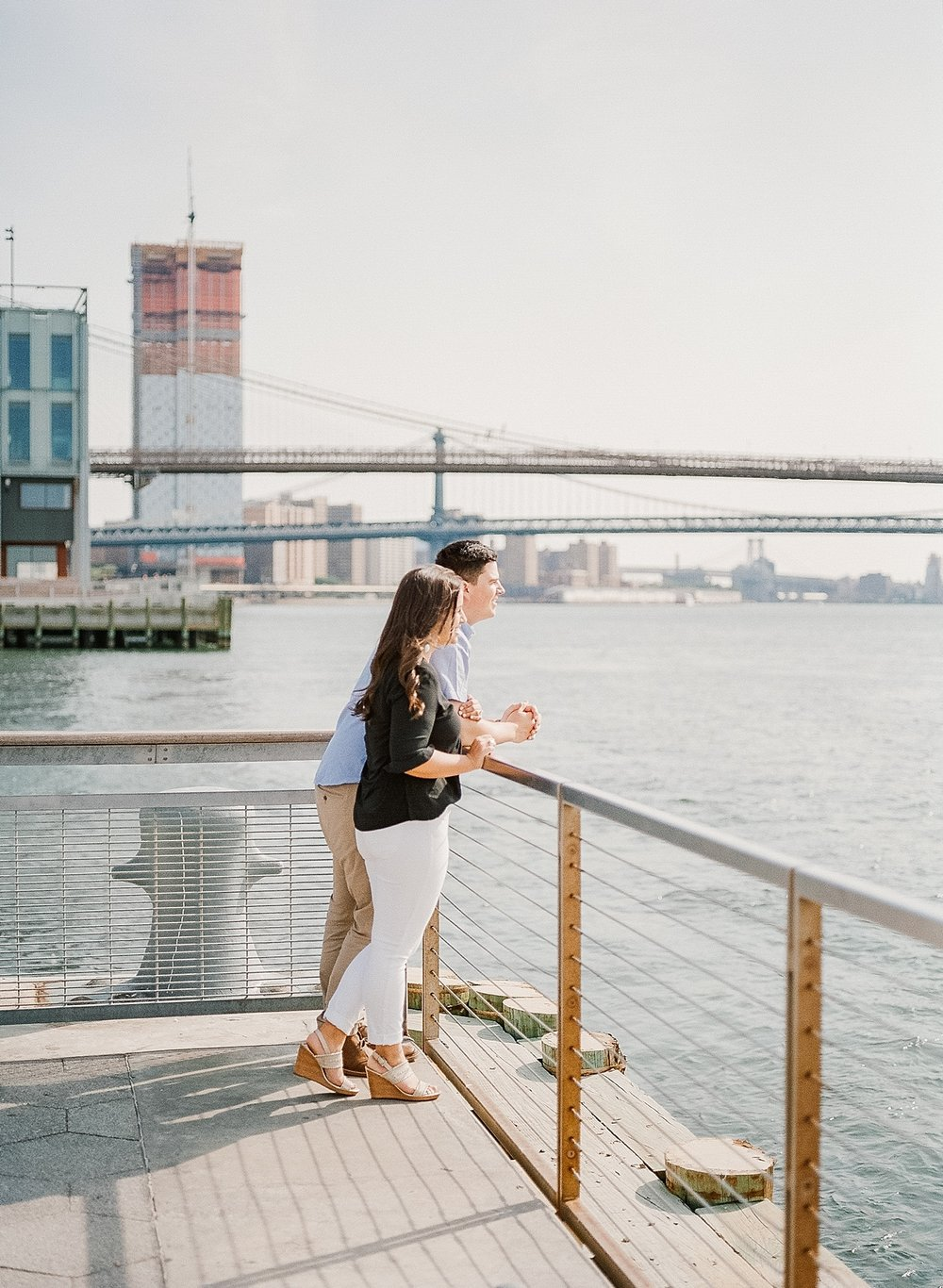 Kimberly Florence Photography_Loeb Boathouse_Central Park Engagement Session_New York City Wedding Photographer_NYC wedding_new york wedding_0074.jpg